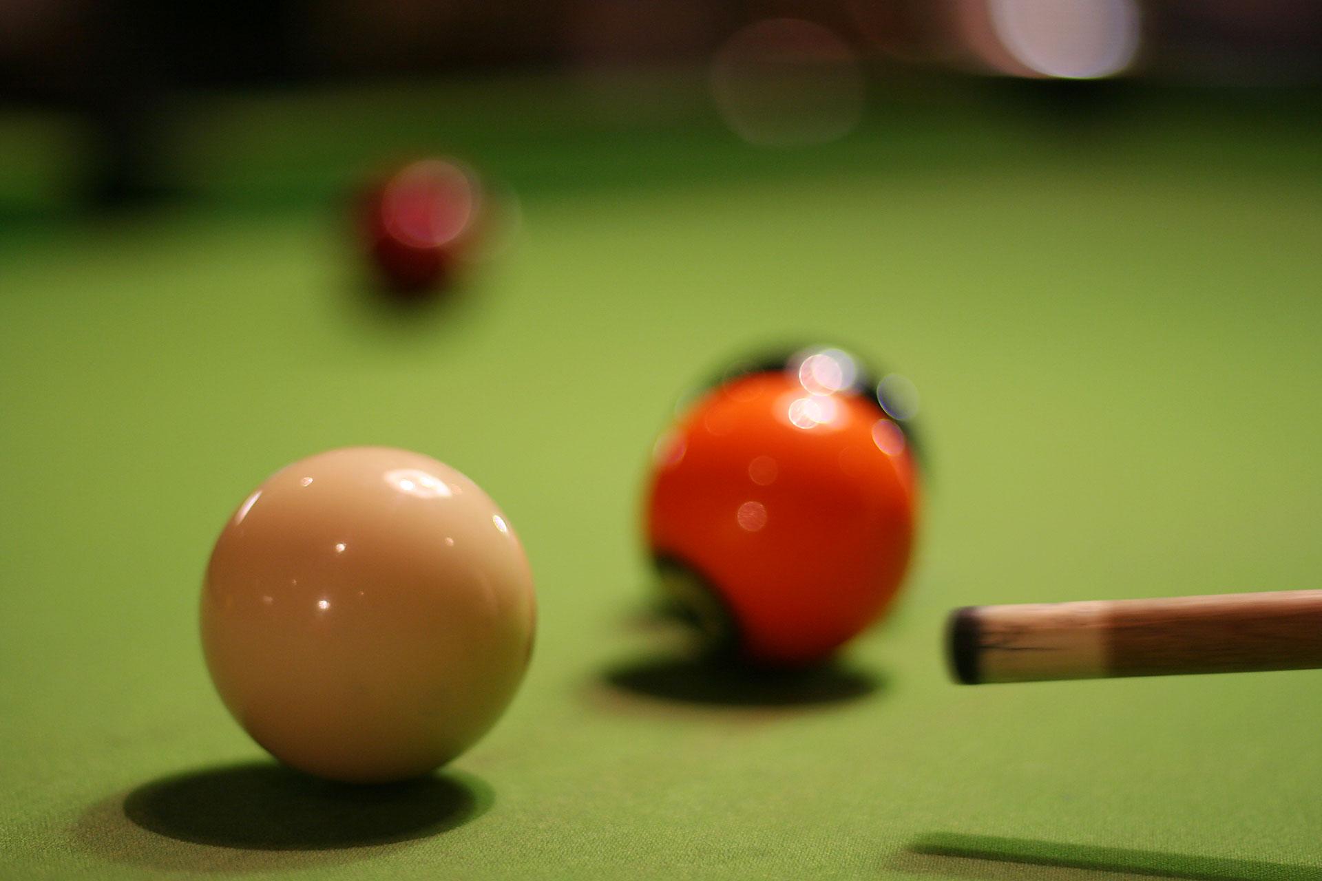 billiards-015