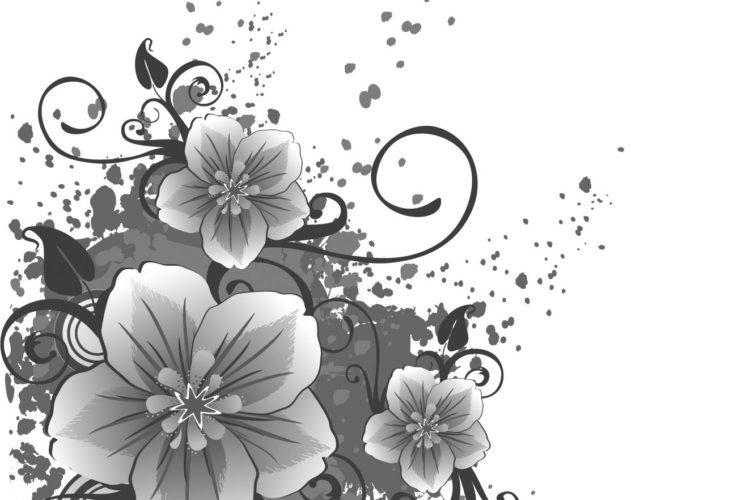 flower3459