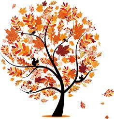 すっかり秋の空♪