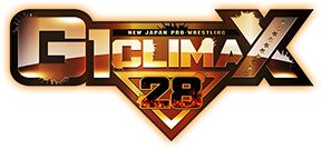 ☆G1 CLIMAX 28☆