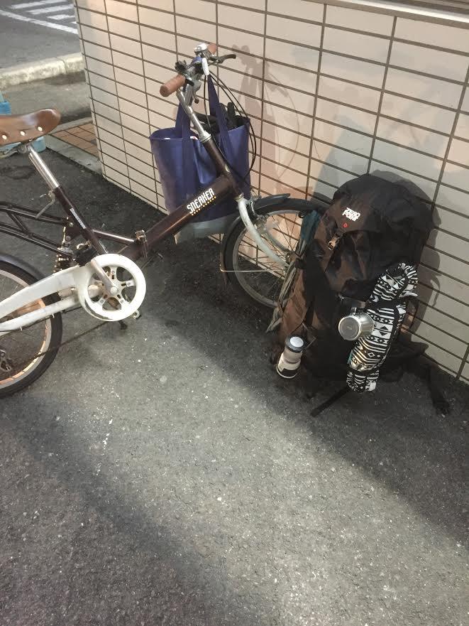 大阪唯一の…