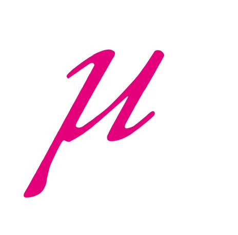 1200px-Μ's_logo.svg